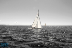 nikolopoulos_classic_sailing_race_215_2074