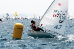 nikolopoulos_laser_sailing_race_216_7795