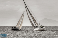 nikolopoulos_offshore_sailing_race_414_0799