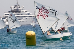 nikolopoulos_optimist_sailing_race_215_0266