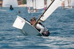 nikolopoulos_optimist_sailing_race_215_0444