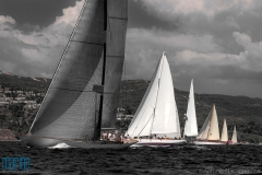nikolopoulos_spetses_classic_sailing_race_215_2164