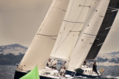 sailing_race_417_5542_square