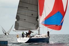 sailing_race_417_5588