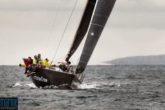 sailing_race_offshore_greek_championship_417_5274
