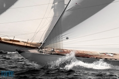 spetses_classic_sailing_race_nikolopoulos_2191
