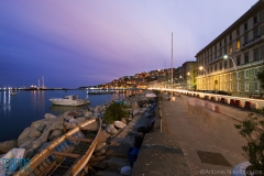 Nikolopoulos_Napoli_beach_sunset_316_1938