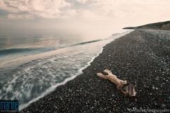 Nikolopoulos_seascape_217_8836