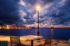 nikolopoulos_chania_crete_417_5176