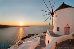 nikolopoulos_santorini_oia_sunset-114_9047new