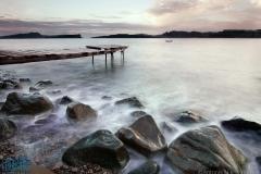 nikolopoulos_santorini_seascape_114_8470_1