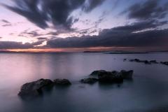 nikolopoulos_seascape_athens_greece_416_5488