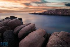 nikolopoulos_sunset_vouliagmeni_115_4118_3