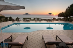 villa_kefalonia_sunset_214_4889