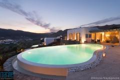 villa_mykonos_319_6488