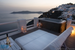 villa_santorini_sunset_216_7685