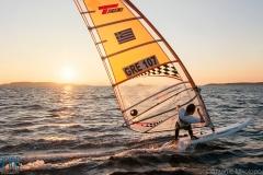 bic_techno_windsurfing_nikolopoulos_416_3908