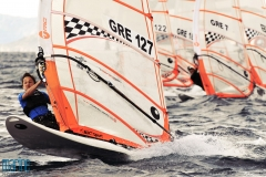 bic_techno_windsurfing_race_217_0108