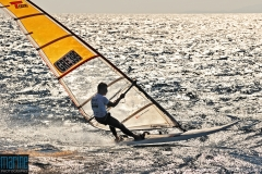 bic_techno_windsurfing_race_nikolopoulos_417_4745