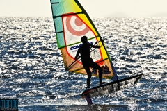 hydrofoil_windsurfing_race_nikolopoulos_417_4593