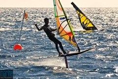 hydrofoil_windsurfing_race_nikolopoulos_417_4896
