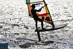 hydrofoil_windsurfing_race_nikolopoulos_417_4904
