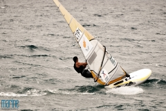 nikolopoulos_RSX_windsurfing_race_117_6041