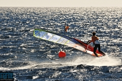 slalom_windsurfing_race_Jibe_nikolopoulos_417_4511