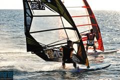 slalom_windsurfing_race_nikolopoulos_417_3958