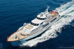 aerial_drone_yacht_0058