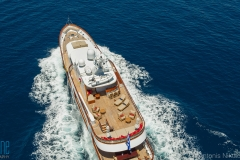 aerial_drone_yacht_0063