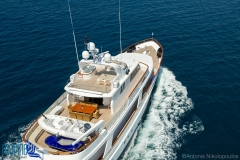 aerial_drone_yacht_0143