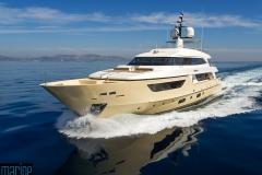 luxury_motor_yacht_aerial_drone_0062