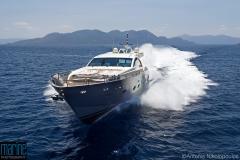 luxury_motor_yacht_aerial_drone_0071