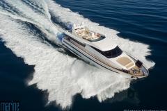 luxury_motor_yacht_aerial_drone_DJI_0084