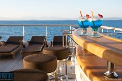 luxury_motor_yacht_exterior_118_6735