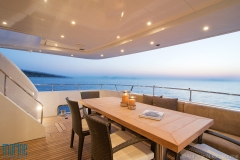 luxury_motor_yacht_exterior_sunset_greece_nikolopoulos_317_0125