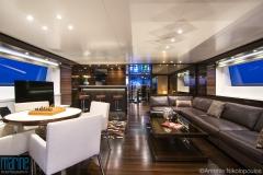luxury_motor_yacht_lounge_118_6772