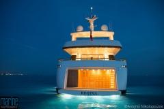 luxury_motor_yacht_night_218_9299