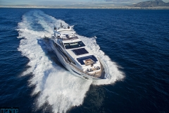 luxury_super_yacht_nikolopoulos_greece_aerial_drone_0120