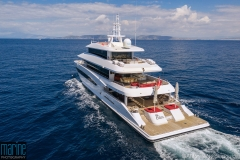 luxury_super_yacht_nikolopoulos_greece_aerial_drone_0653