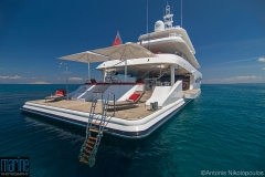 luxury_super_yacht_nikolopoulos_greece_exterior_219_4354