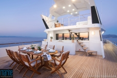 luxury_super_yacht_nikolopoulos_greece_exterior_upper_deck_sunset_318_3704