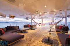 luxury_super_yacht_nikolopoulos_greece_main_deck_stern_219_3909