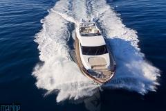 luxury_yacht_aerial_drone_DJI_0163