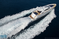 luxury_yacht_aerial_nikolopoulos_0057