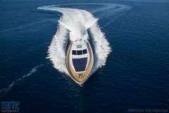 luxury_yacht_aerial_nikolopoulos_0114