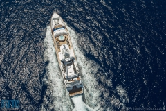 luxury_yacht_aerial_nikolopoulos_0146