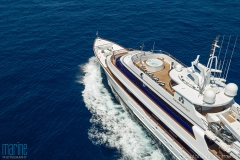 luxury_yacht_aerial_nikolopoulos_116