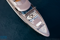 luxury_yacht_aerial_nikolopoulos_7154